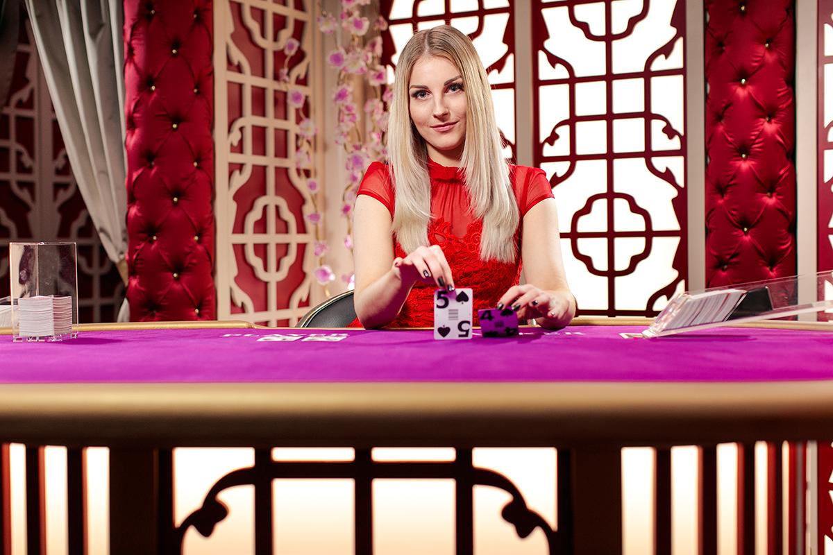 maria-bingo-gratis2