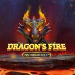 dracon's_fire