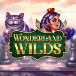 wonderland_wilds