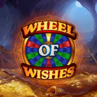 wheel_of_wishes