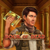 bookofdead