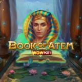 bookofatem