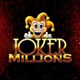 joker_millions