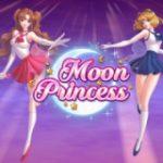 moon_princess