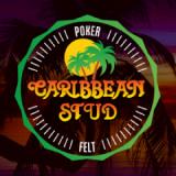 caribbean_stud
